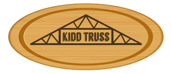 kiddtruss