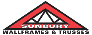 sunbury wall frames