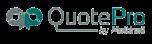 Images-Logos-QuotePro-Logo