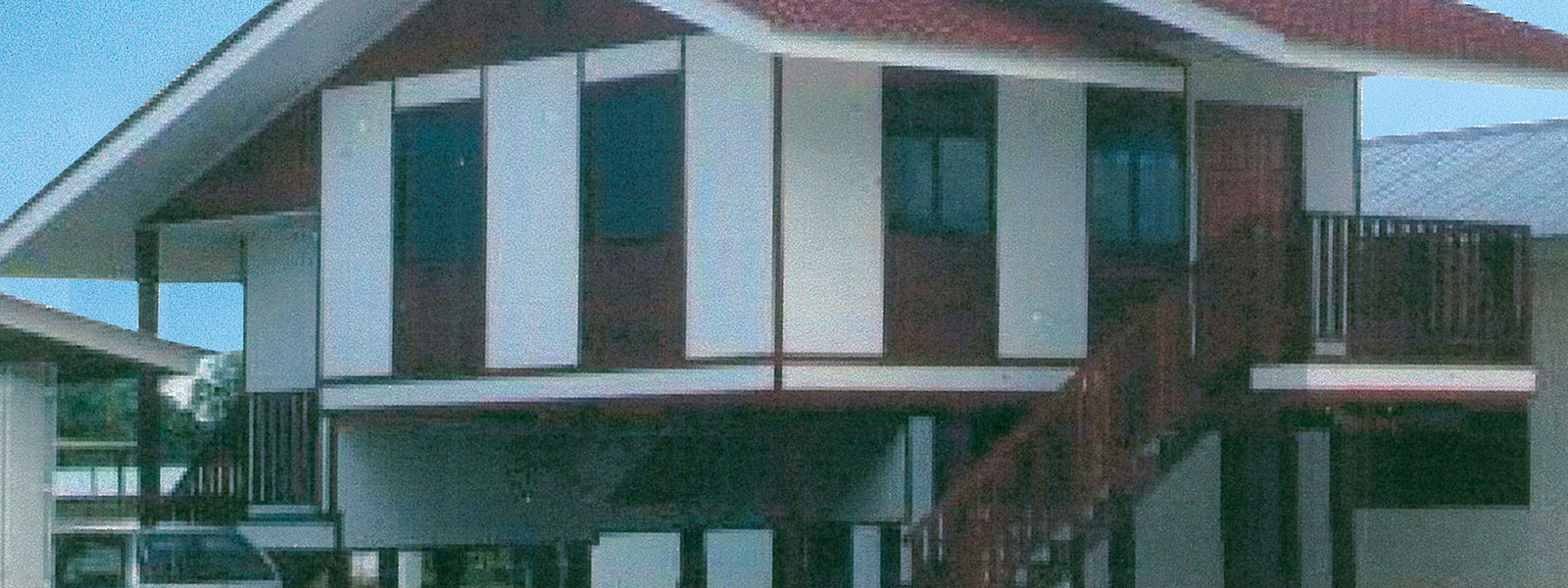 1996)